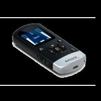 Resound-remote-control (1)