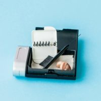 bigstock-Box-With-Hearing-Aid-And-Acces-296 1000px square